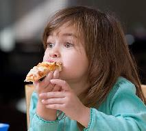 Jak zrobić pizzę dla dzieci? Podajemy dobry przepis