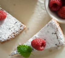 Jak zrobić puszysty sernik bez sera? Radzi Piotr Kucharski z Dzień Dobry TVN
