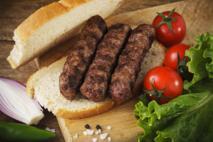 Kebabczeta z grilla: jak zrobić? [sprawdzony przepis]