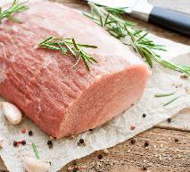 Badanie żywności: jak rozpoznać, czy mięso było badane przez weterynarza?