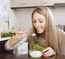 Co jeść, by mieć mocne kości?