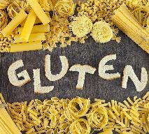 Dieta bezglutenowa dla zdrowych ludzi to błąd, ostrzega ekspert IŻiŻ