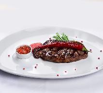 Kuchnia serbska - czego warto spróbować w serbskiej restauracji?