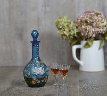 Nalewka z kwiatów koniczyny - naturalne lekarstwo
