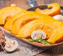 Pasztet z dyni z pieczarkami: przepis dla wegetarian i nie tylko