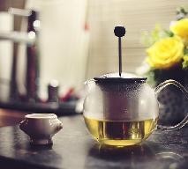 Zielona herbata - dlaczego trzeba ją pić? Niezwykłe właściwości i sposób przyrządzania zielonej herbaty