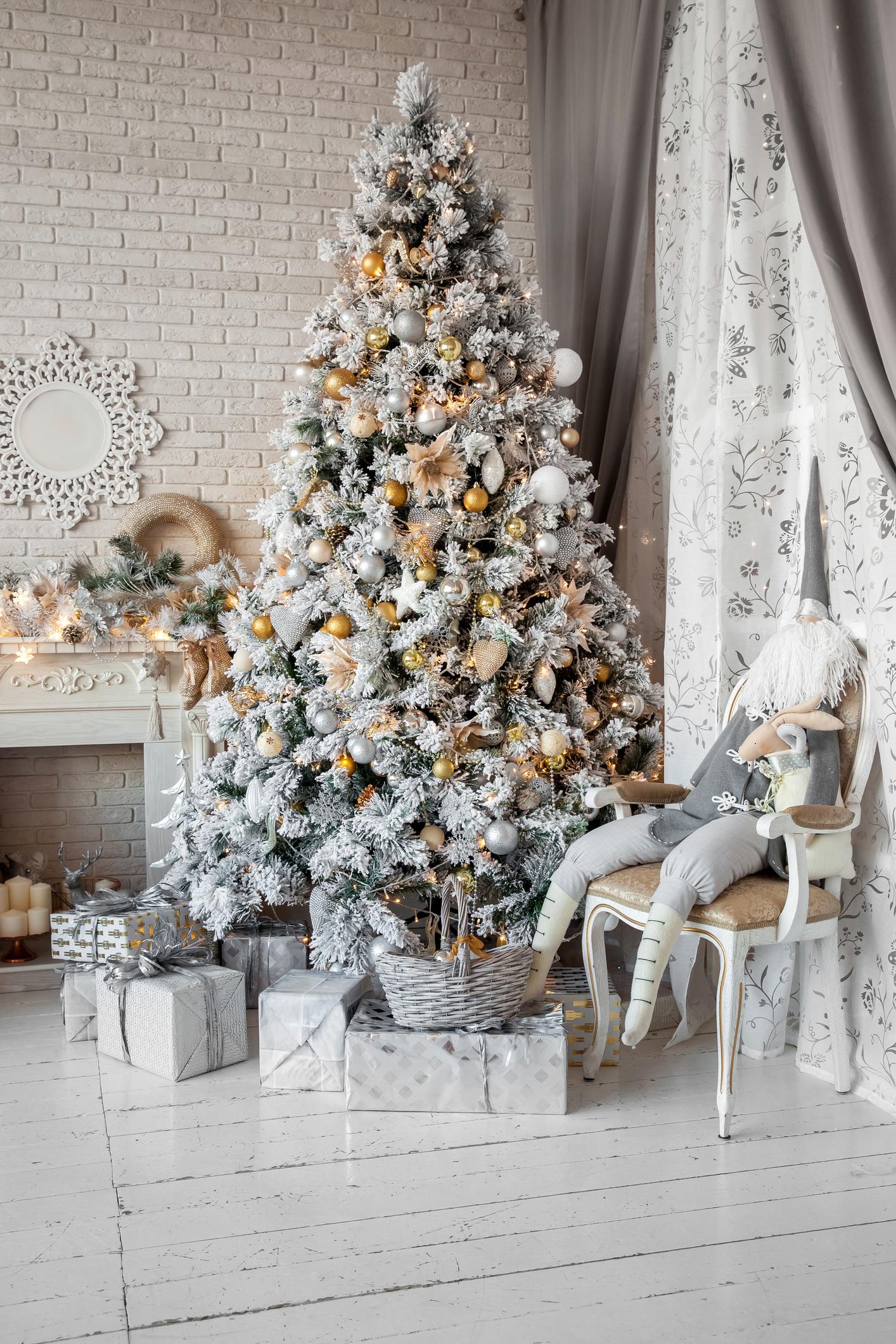 Dekoracje Stołu Na Boże Narodzenie Jak Ozdobić Stół Na