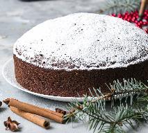 Świąteczny piernik na ciemnym piwie: przepis na pyszne ciasto