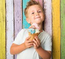 Dzień Dziecka 2020: Jakich prezentów dzieci pragną najbardziej?