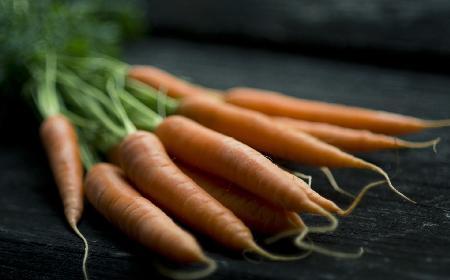 Co jeść, żeby nie zachorować? Witaminy, które zwiększają odporność