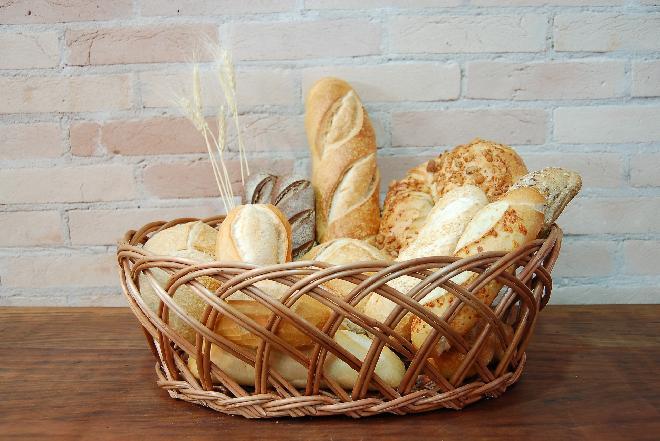 Stare pieczywo - co zrobić z czerstwym chlebem?